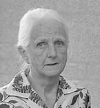 Image result for Professor Joan Robinson