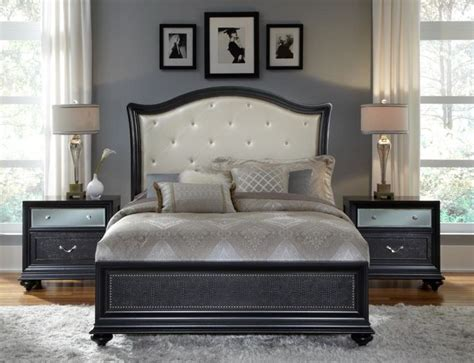 marilyn bedroom furniture value city furniture marilyn bedroom search for