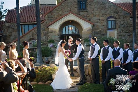 Wedding Ceremonies  Mt Woodson Castle. Budget Wedding Reception In Quezon City. Wedding Catering Zimbabwe. Wedding Ideas David Tutera. Wedding Planner Cast. Step By Step Guide To Planning Your Wedding. Wedding Cars Telford. Wedding Anniversary After Baby. Used Wedding Dresses Once Wed