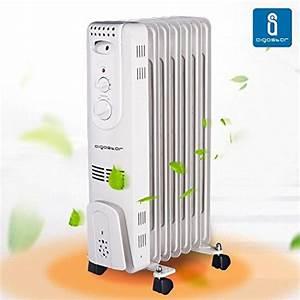 Choisir Son Radiateur électrique : comment choisir son radiateur perfect radiateur ~ Dailycaller-alerts.com Idées de Décoration