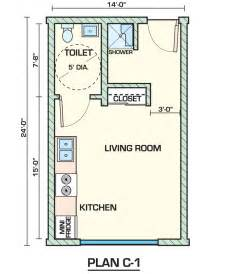 in apartment floor plans student apartments tucson floor plans apartments