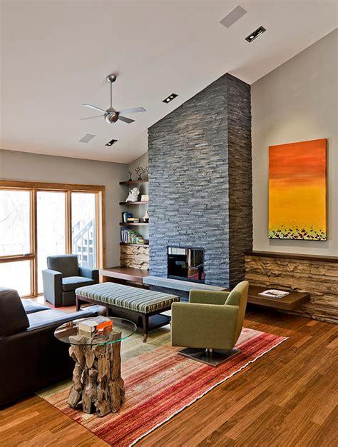 tyrol hills renovation  modern  traditional home