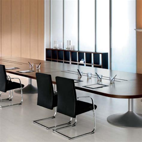 Uffici Design by Idee D Arredamento Per Uffici Moderni E Il Design Degli