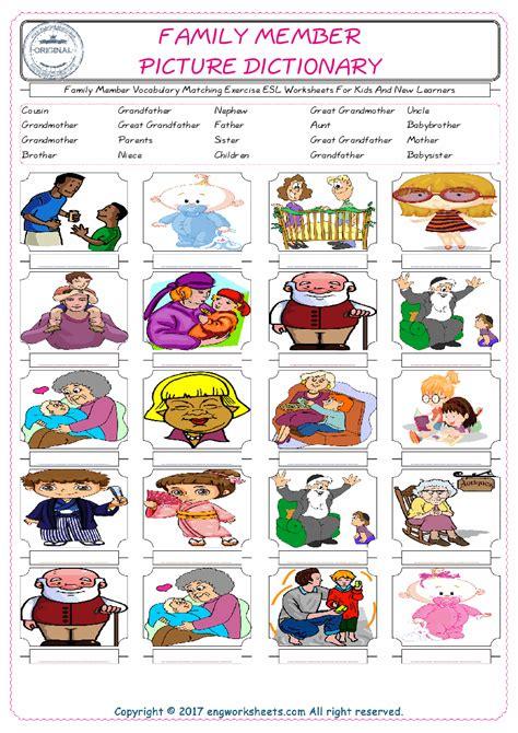 hand tools esl printable vocabulary worksheets