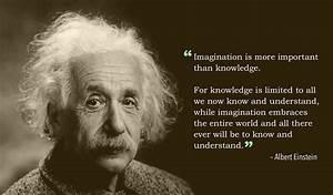 Albert Einstein Quotes - 10 Best Inspiring Motivating Life ...
