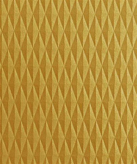 formica panels wall f5165 98 quilted brass by formica product