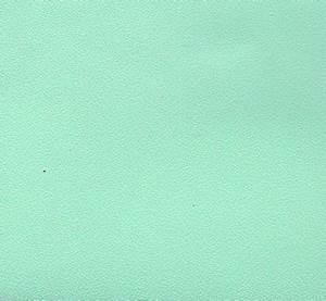 Strending :: Baaaajo el mar Combinar el color verde agua