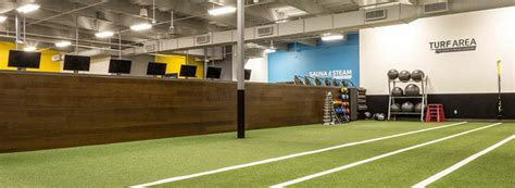 chuze fitness garden grove about us local fitness centers in az ca chuze fitness
