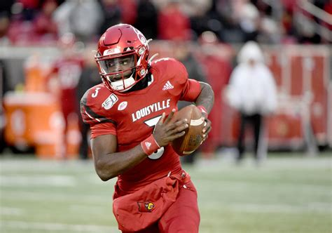 Western Kentucky vs. Louisville FREE LIVE STREAM (9/12/20 ...