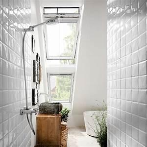 Lüftung Bad Ohne Fenster : automatische l ftung ist perfekt gegen schimmel im bad energie fachberater ~ Bigdaddyawards.com Haus und Dekorationen