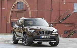 Bmw X1 2010 : 2010 bmw x1 widescreen exotic car wallpaper 27 of 76 diesel station ~ Gottalentnigeria.com Avis de Voitures