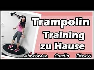 Abnehmen Mit Trampolin : gesund abnehmen mit dem bellicon seilringtrampolin youtube abnehmen pinterest trampolin ~ Buech-reservation.com Haus und Dekorationen