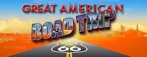 Blog Road Trip Usa : road tripping usa atc ~ Medecine-chirurgie-esthetiques.com Avis de Voitures