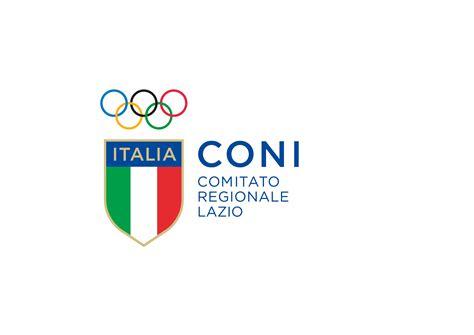 Sede Coni Roma Il 16 Febbraio Alla Regione Il Coni Lazio Premia I Migliori