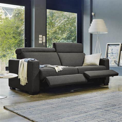 poltrone e sofa bologna poltrone sofa bologna 28 images poltrone sofa bologna