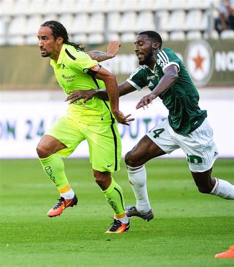 Xavier Le Brestois Qui A Le Télégramme Stade Brestois Ligue 2 Stade