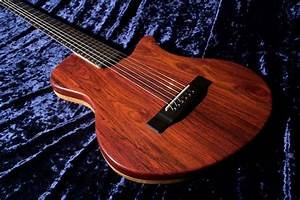 1000  Ideas About Baritone Guitar On Pinterest