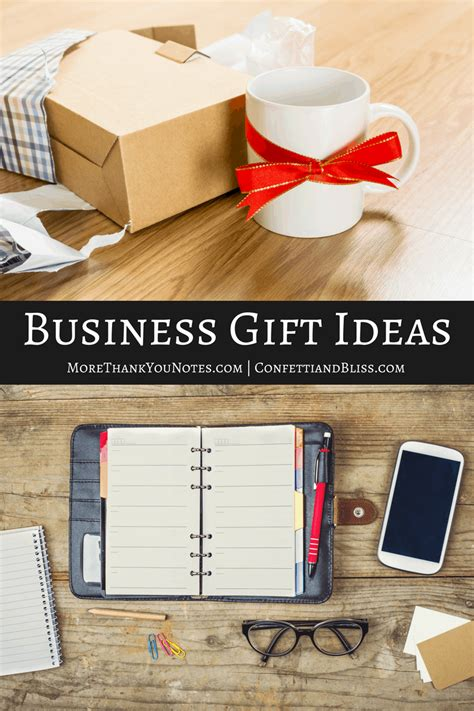 no cost gift ideas business gifts that are surprisingly affordable thank you note wording