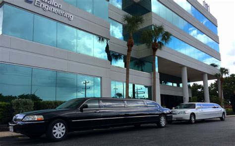 Corporate Limo by Corporate Limo Business Shuttle And Limo Buses For Any