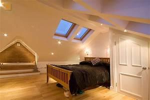 loftideas loft shelving ideas on loft conversions With loft conversion bedroom design ideas