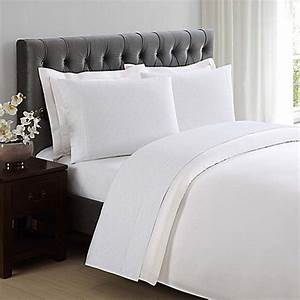 buy charismar dot 310 thread count twin sheet set in With charisma dot sheets