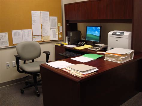 Office Room : Willowbough County Veterinarian Hospital