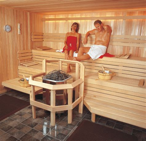 The Preferred Supplier Of Custom Wine Cellars And Saunas
