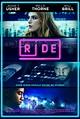 Ride - film 2018 - AlloCiné