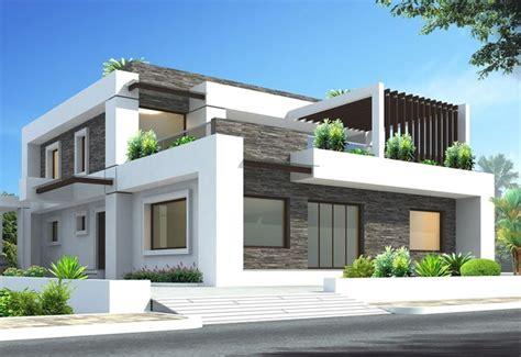 3d Home :  3d Home Design & Front Elevation