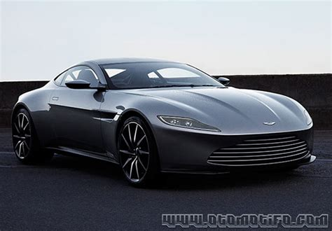 Gambar Mobil Aston Martin Vanquish by 10 Harga Mobil Aston Martin Termahal Terbaru 2019 Otomotifo