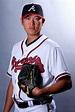 Chien-Ming Wang in Atlanta Braves Photo Day - Zimbio