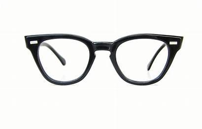 Glasses Nerd Sketch Draw Clipart