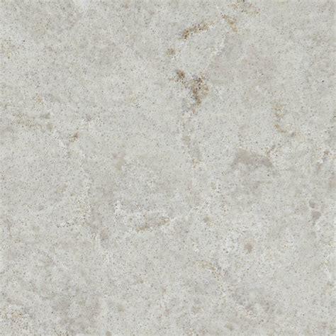 Bianco Drift Quartz By Caesarstone [timelessly Granite. Average Garage Door Size. Mirror Cabinet. Rustic Platform Bed Frame. Delicatus Granite. Rustic Light Fixtures. Lp Smartside Colors. Behr Subtle Touch. Crystal Ball Chandelier