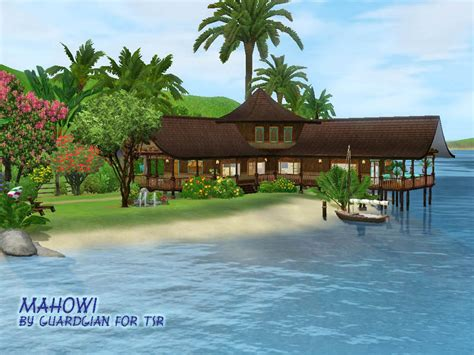 how to add a kitchen island guardgian 39 s mahowi island paradise requested
