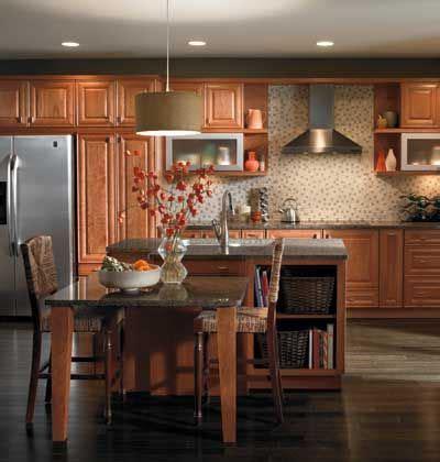 7 x 9 kitchen design http kitchenhoome wp content uploads 2012 07 7377