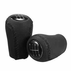 Gear Shift Knob Adapter Manual 5 Speed Transmission For 3