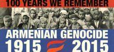 Armenian Genocide Modern Day on Pinterest | 409 Pins