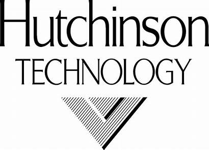 Technology Hutchinson Logos Svg
