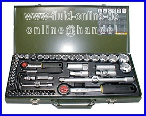 proxxon 23286 steckschlüsselsatz proxxon 23000 steckschl 252 sselsatz 12 5mm 1 2 quot 29tg neu ebay
