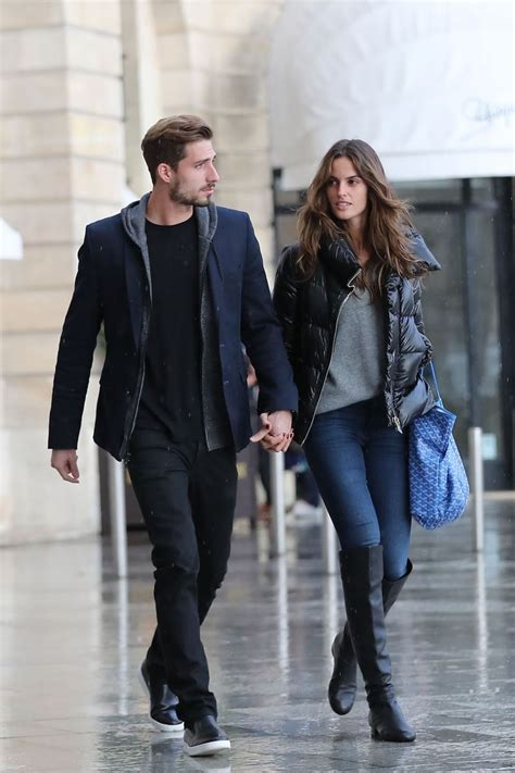 izabel goulart kevin trapp 150 best images about couples on bilson