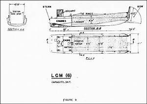 Wiring Diagrams Vehicles