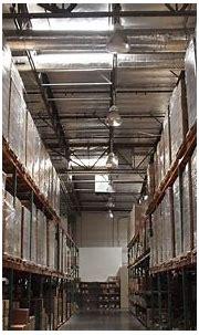16+ Wallpaper Warehouse - Richa Wallpaper