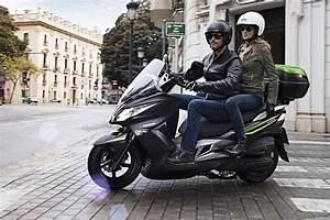 Kawasaki Roller 125 : kawasaki roller j 125 abs alex s bikeshop bad mergentheim ~ Kayakingforconservation.com Haus und Dekorationen