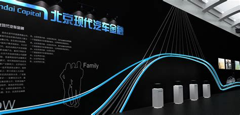 We did not find results for: Beijing-hyundai Finance Co. Ltd. opened Meeting on Behance