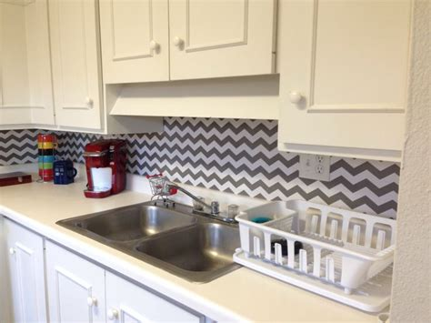 Contact Paper Kitchen Backsplash : 2912 Best Images About For The Home On Pinterest