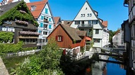 File:Ulm germany.jpg - Wikimedia Commons