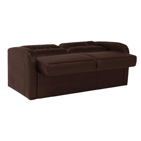 60 Sleeper Sofa by Furnitures Recpro Charles 60 Quot Rv Knife Sleeper Sofa