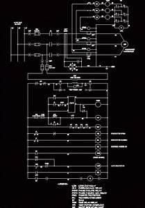 Condenser Water Pump Dwg Block For Autocad  U2013 Designs Cad