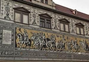 Bauernhof Berlin Kaufen : bauernhof kaufen in sachsen ~ Orissabook.com Haus und Dekorationen