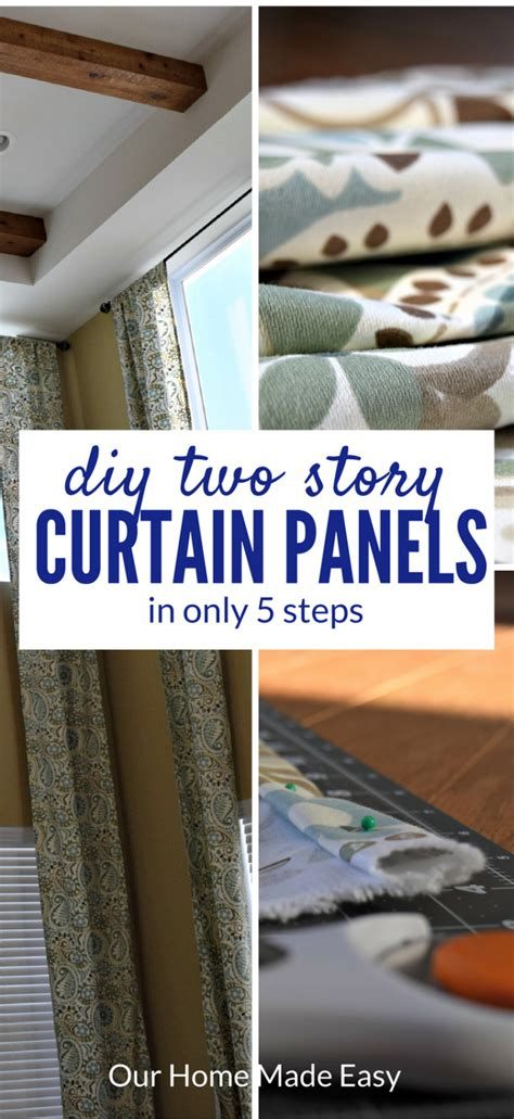 how much does it cost to make curtains curtain